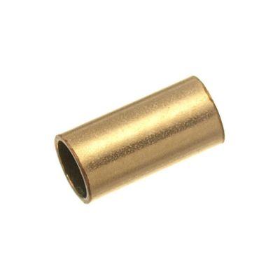 Gold Filled 2.5/5mm Tube