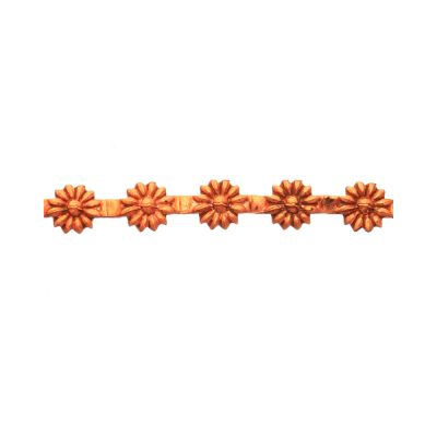 Copper Gallery Ribbon
