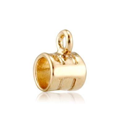 14KY 3 Ring Tube W/Ring 35009-02FA-000