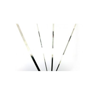 Silver Soldering wire 50% Cadmium Free