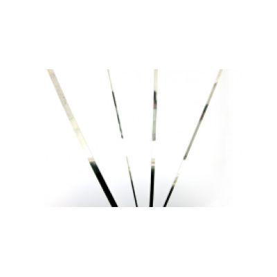 Silver Soldering wire75% Cadmium Free