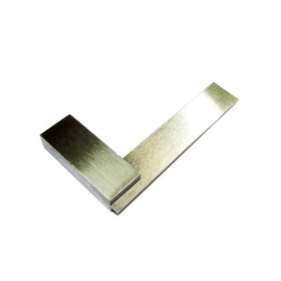 Protractor Machinist Squares Superior Quality 3