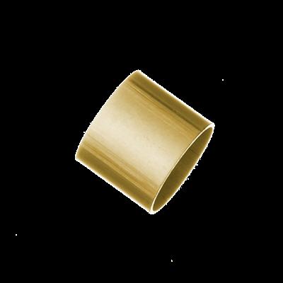 Gold Filled 5/5mm Tube