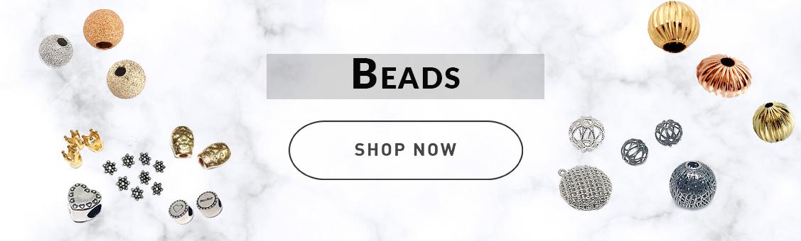 Beads by Rashbel