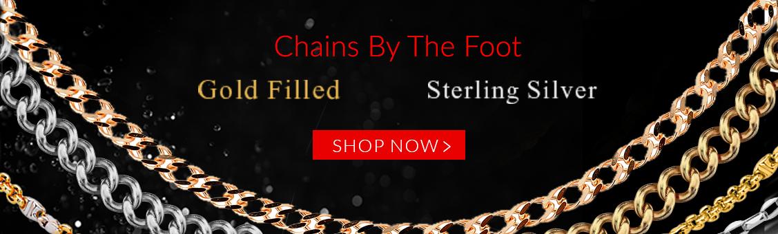 Chains by Rashbel
