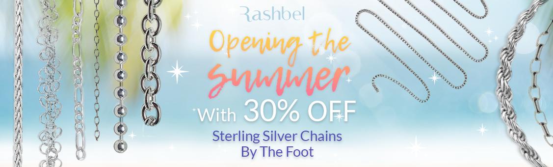 Summer Sale by Rashbel